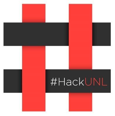 HackUNL