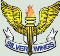 SilverWingslogo.jpg