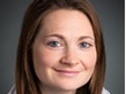 This event is mediated by Dr. Renee Rioux, who's received her Doctoral degree at the University of Wisconsin-Madison and currently works for Bayer Crop Science as Product Development Manager. Renee is committed to professional and mentorship for early car