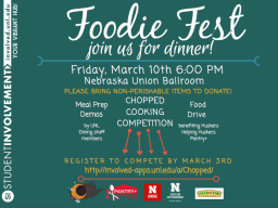 foodiefest