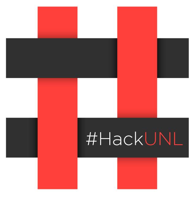 #HackUNL