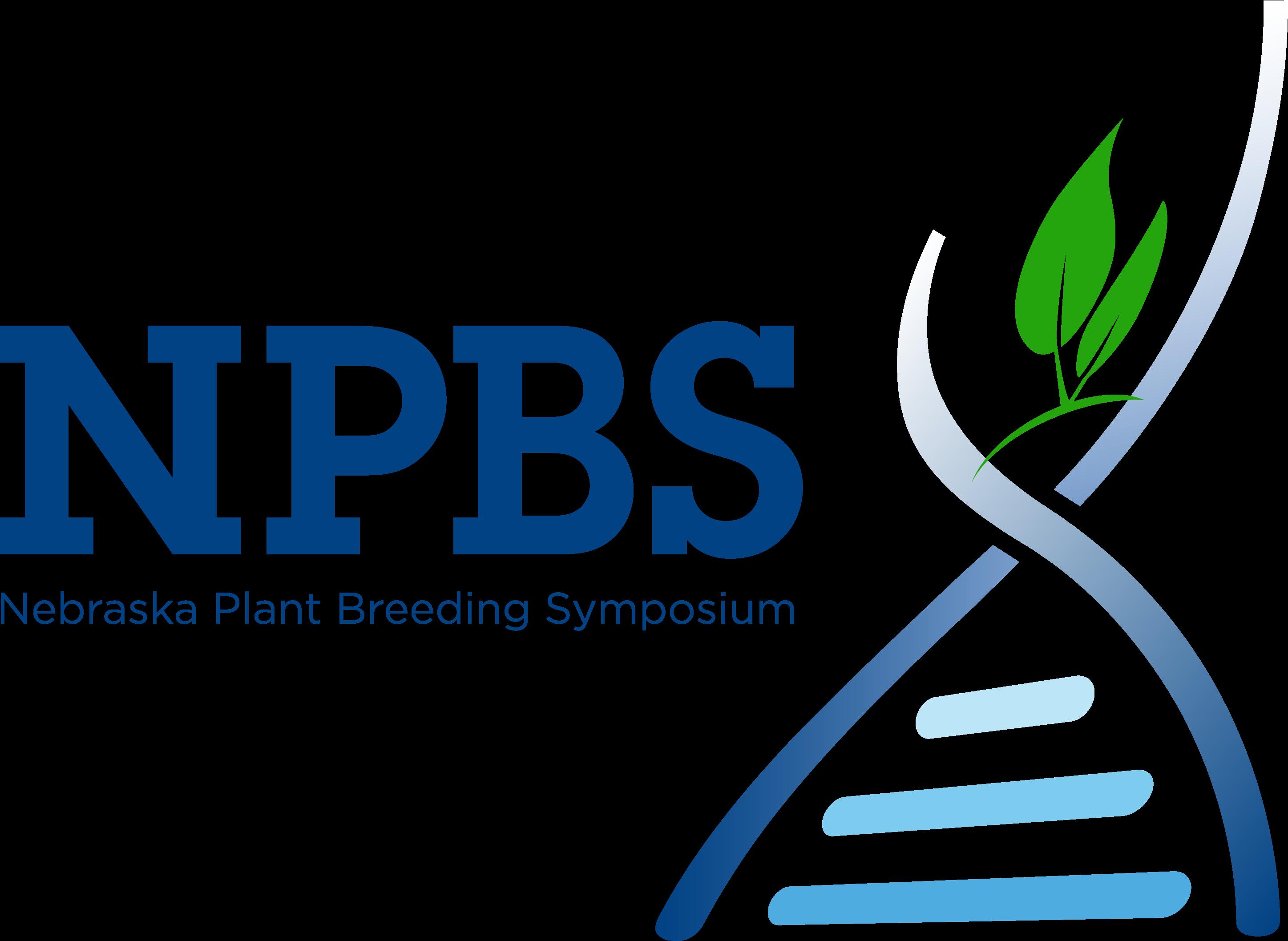 Nebraska Plant Breeding Symposium