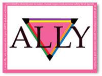 ally_card.jpg