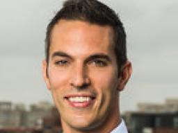 Ari Shapiro to speak March 9 in Omaha.