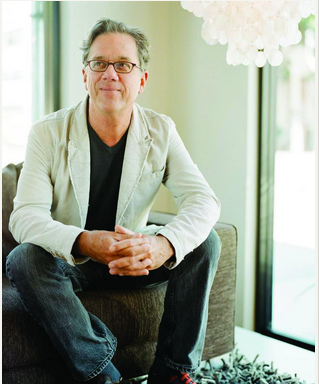 Rob Forbes is best known as the founder of Design Within Reach (1998) and PUBLIC Bikes (2010).