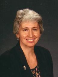 Carol Wusk