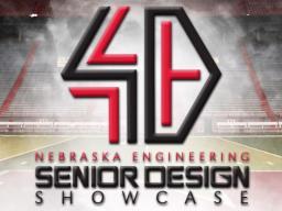 Senior Design Showcase set for April 21