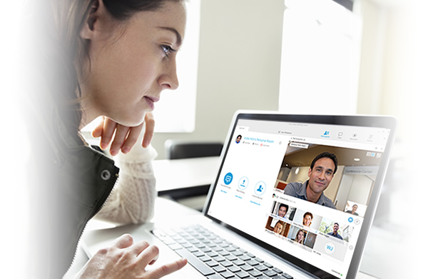 WebEx Training download free for windows 8 1 64bit current version