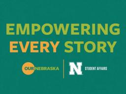 Empowering Every Story