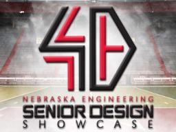 Senior Design Showcase is April 21