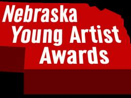 Fifty-three high school juniors from across the state were selected as recipients of this year's Nebraska Young Artist Awards.