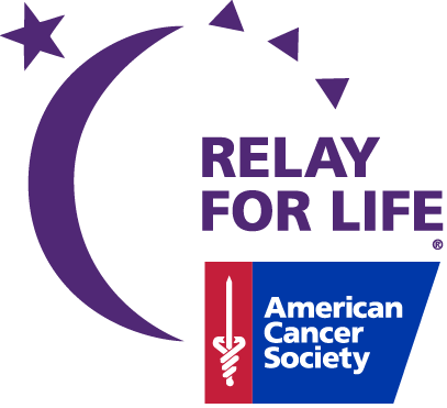 Relay For Life raises money for the American Cancer Society to help fund research, patient care, public education, and more.