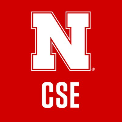 Nebraska Computer Science and Engineering