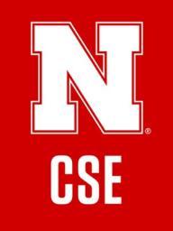 Nebraska Computer Science and Engineering