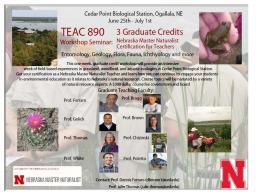 TEAC 890