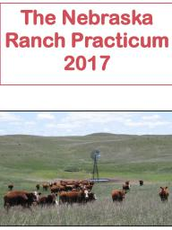 Sharpen your decision-making and risk assessment skills to manage your ranch more profitably.