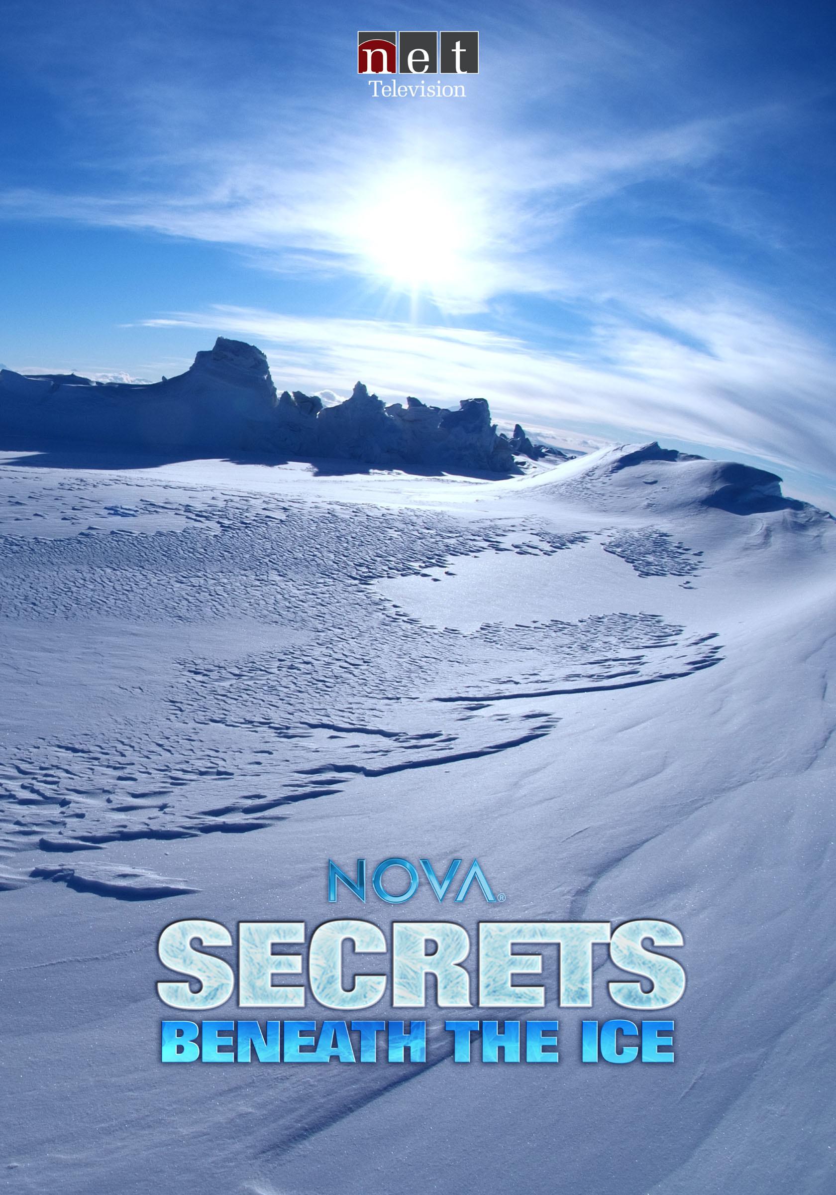 SecretsBeneathPhotoAndType.jpg