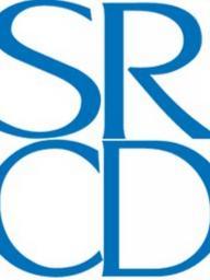 UNL is hosting a reception at the SRCD 2017 biennial meeting.