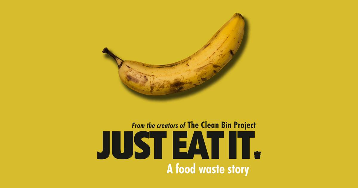 Just Eat It | Courtesy image