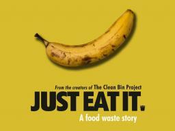 Just Eat It | Courtesy image