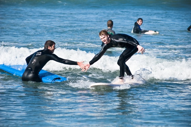 or.surf guy1.jpg