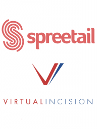 Spreetail and Virtual Incision