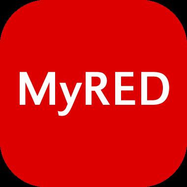 MyRED