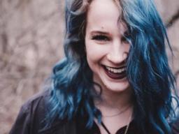 Jordan Reanne Patt
