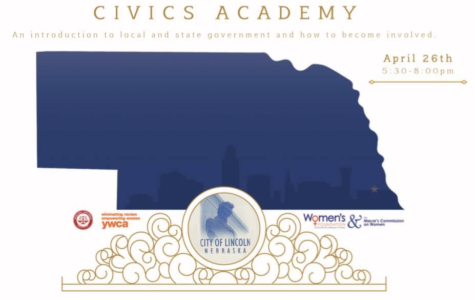 Civics Academy