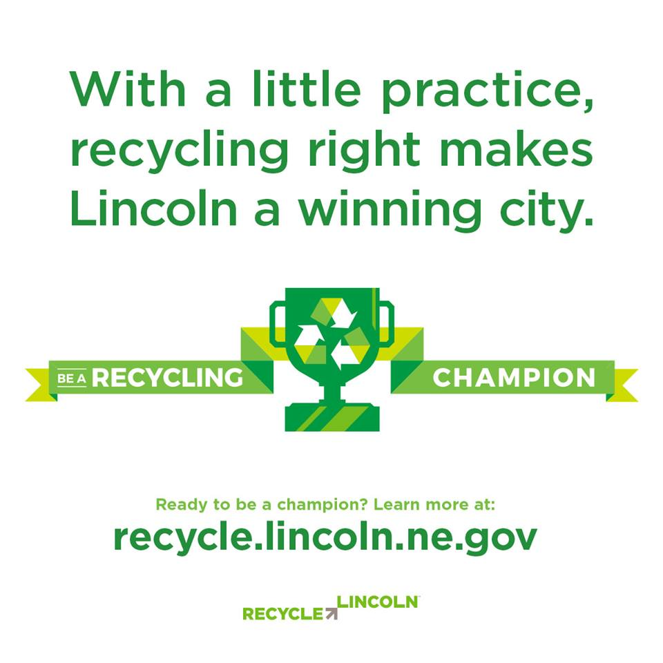 RecycleLincoln