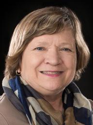Cheryl Wemhoff