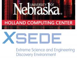 Join us for the XSEDE Summer Boot Camp: June 6-9