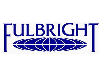 fulbright_logo1.JPG