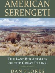 """American Serengeti"""