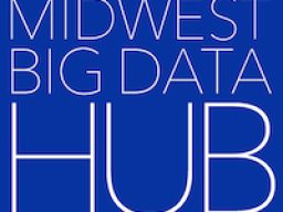 A diverse and committed network of partners has created a nimble and flexible regional Midwest Big Data Hub (MBDH) to address increasing challenges in collecting, managing, serving, mining, and analyzing rapidly growing and increasingly complex data and i