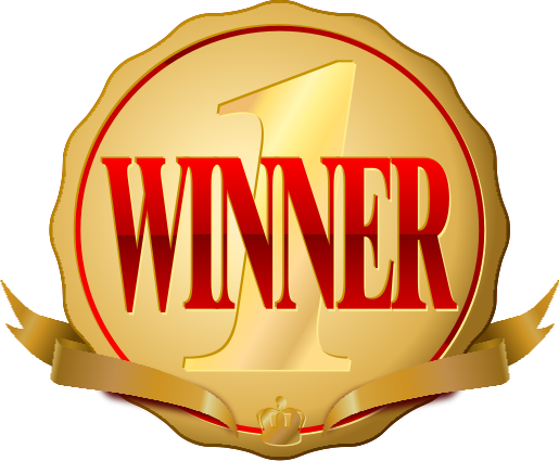 cheryl turner award winner