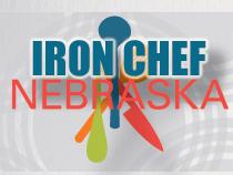 IRON CHEF icon.jpg