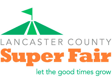 The 2017 Lancaster County Super Fair will run Aug. 3-12. 4-H & FFA exhibits & events will run Aug. 3-6. 4-H Horse Show will run July 31-Aug. 6.