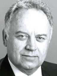 Stuart O. Nelson