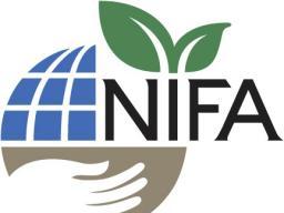 NIFA Grants