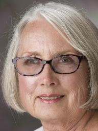 Ellen Hardy