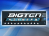 Vote to have UNL student represented on the Big Ten Network!