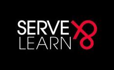 service learning.jpg