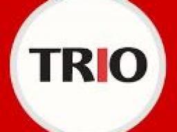 Office of TRIO Programs
