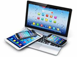 Learn to use your smart phone, smart tv, ipad or laptop