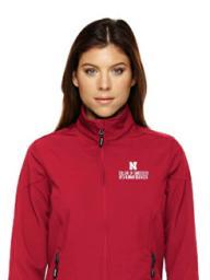 Order your CEHS apparel at http://go.unl.edu/gocehs.