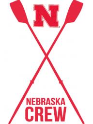 Nebraska Crew Club