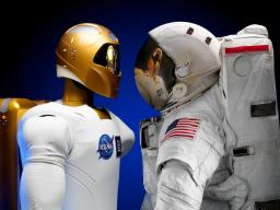 496/896: Human-Robot Interaction