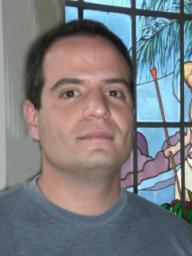 Thiago Romanelli