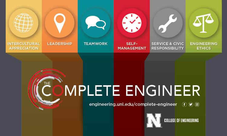Complete Engineer Initiative